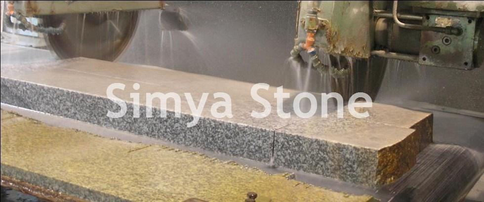 Granit Slayt 2